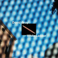 David Gray - White Ladder 20th Anniversary Edition