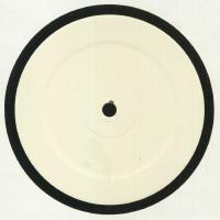Various - Dissymmetrical Ep Vol 4