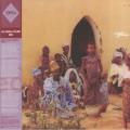 Ali Farka Toure - Red