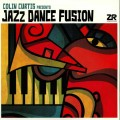 Various - Colin Curtis Presents Jazz Dance Fusion