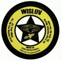 Wislov - From Another World