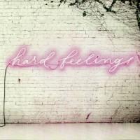 Blessthefall - Hard Feelings