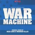 Nick Cave & Warren Ellis - War Machine