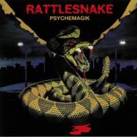 Psychemagik - Rattlesnake