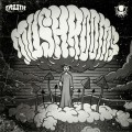 Truth / Various - Mushrooms Ep