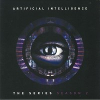 Artificial Intelligence - The Series Session 2