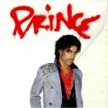 Prince - Originals Deluxe Set