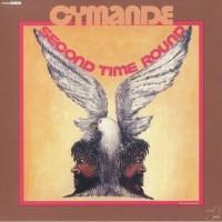 Cymande - Second Time Around