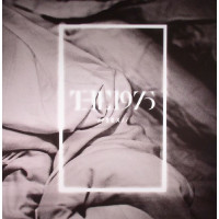 The 1975 - Sex Ep