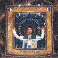 Tigran Hamasyan - The Call Within