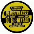 Dj Boneyard - Dance Trax Vol 22