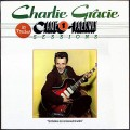 Charlie Gracie - Cameo Parkway Sessions