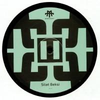 Silat Beksi - On My Own Ep