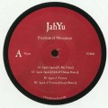 JahYu - Freedom Of Movement