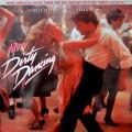 Various - More Dirty Dancing