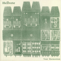 Hellvete - Voor Harmonium