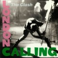 The Clash - London Calling 40th Anniversary Edition
