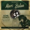 Marc Bolan - Misfortune Gatehouse / Home Demos Vol 4