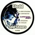 Gledd - Soul Shapes