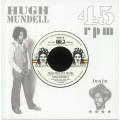 Hugh Mundell - Rasta Have The Handle
