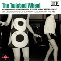Various - The Twisted Wheel