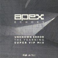 Apex - Echoes