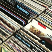 Makoto - What You Need