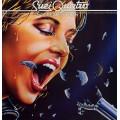 Suzi Quatro - Greatest Hits