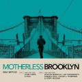 Thom Yorke & Flea - Motherless Brooklyn