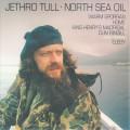 Jethro Tull - North Sea Oil