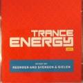 Various / Reorder & Svenson & Gielen - Trance Energy 2017