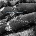 Francesca Lombardo - Terra