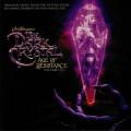 Daniel Pemberton & Samuel Sim - The Dark Crystal - Age Of Resistance Volume 1 & 2