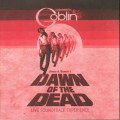 Goblin - Dawn Of The Dead Live