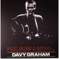 Davy Graham - Folk Blues & Beyond
