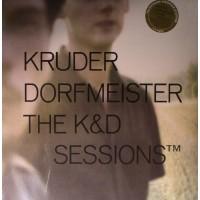 Kruder & Dorfmeister / Various - The K&D Sessions
