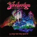 John Lodge - B Yond - The Very Best Of John Lodge