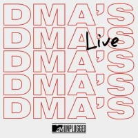DMAs - MTV Unplugged Live