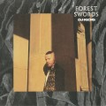 Various - Forest Swords - Dj Kicks