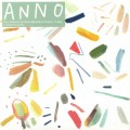 Anna Meredith & Antonio Vivaldi - Anno / Four Seasons