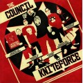 Various - The Council Of Kniteforce