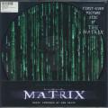 Don Davis - The Matrix
