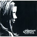 The Chemical Brothers - Dig Your Own Hole20th Anniversary Edition