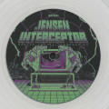 Jenson Interceptor Feat Dj Deeon - Master Control Program Ep