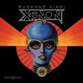 Suzanne Ciani - Xenon