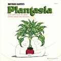 Mort Garson - Mother Earths Plantasia