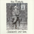 Slowhand And Van - The Rebels