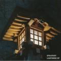 Strategy - Lanterns Ep