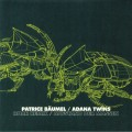 Patrice Baumel / Adana Twins - Roar Remix