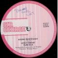 Leroy Smart & Pure Silk - Agony In Her Body